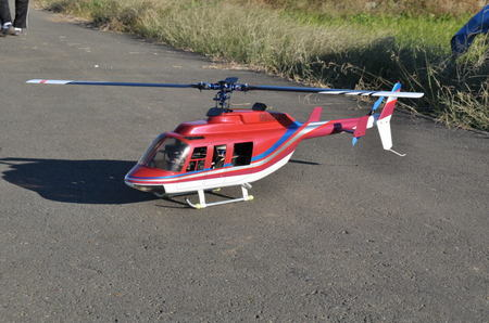 2012.11.10_Hhelicopter_001.jpg